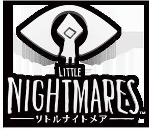LITTLE NIGHTMARES リトルナイトメア の画像 p1_40